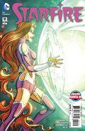 Starfire Vol 2-11 Cover-2