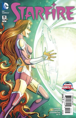File:Starfire Vol 2-11 Cover-2.jpg