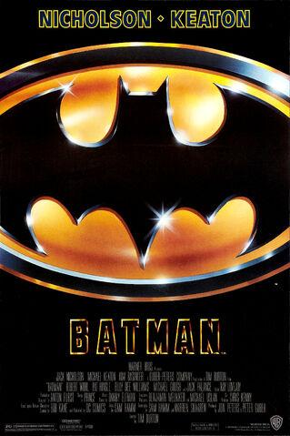File:1-Batmanposter.jpg