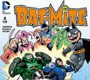 Bat-Mite (Volume 1) Issue 5