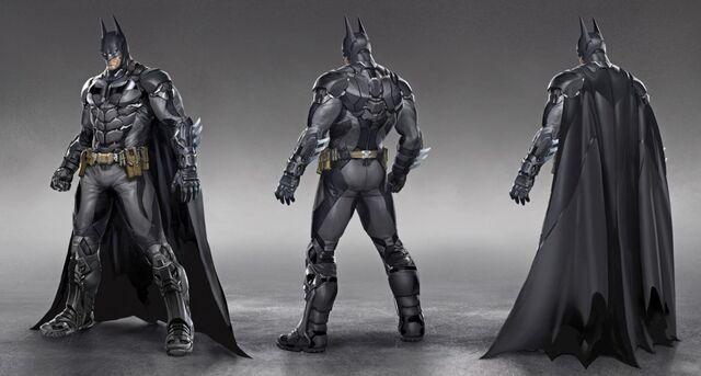 File:Batman-arkham-knight-conceptart.jpg