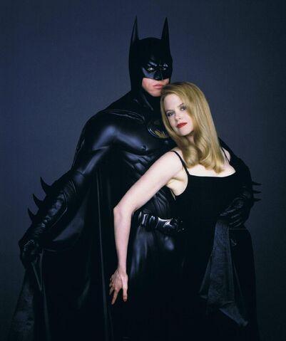 File:Nicole-Kidman-and-Val-Kilmer-Batman-Forever-nicole-kidman-32920953-1662-1985.jpg