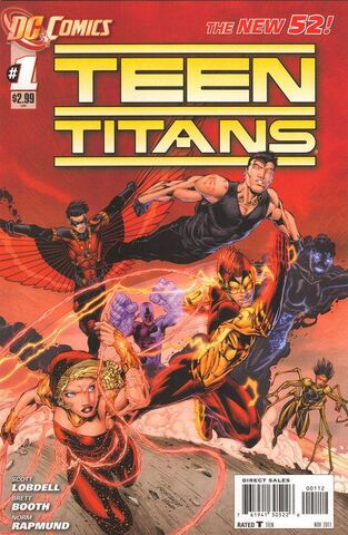 File:Teen Titans Vol 4-1 Cover-2.jpg