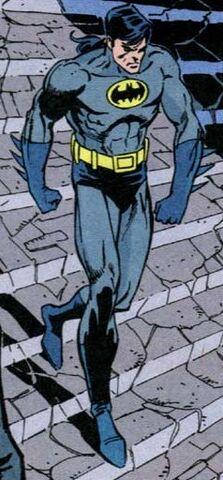 File:Batman3048.jpg