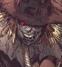 File:Thumb Scarecrow.jpg