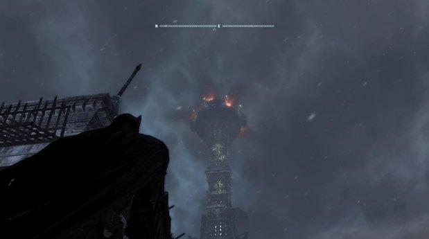 File:Wonder tower.jpg