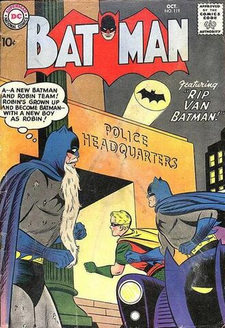 File:Batman119.jpg