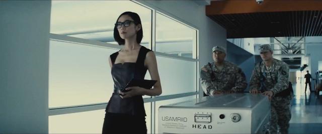 File:Batman v Superman 38.png