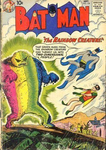 File:Batman134.jpg