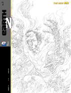Earth Two Vol 1-3 Cover-2