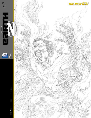 File:Earth Two Vol 1-3 Cover-2.jpg