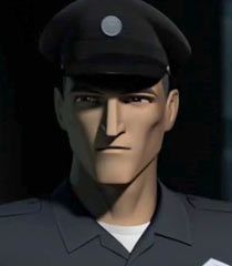 File:Officer Dombrowski.jpg