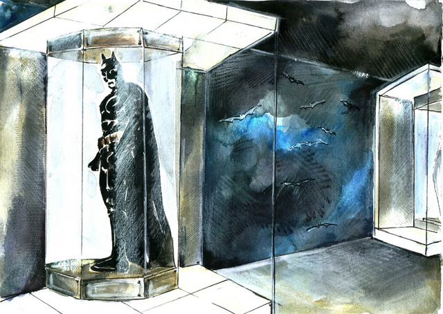 File:Tdk-jul10-concept-art-2.png