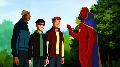 File:The team confronts tornado.png