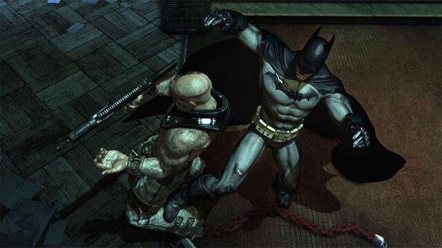 File:Batman-arkham-asylum-11025 takedown predator1.jpg