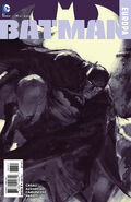 Batman Europa Vol 1-4 Cover-3
