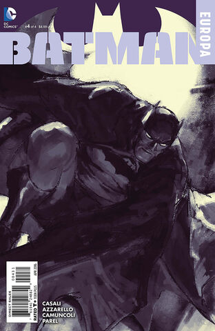 File:Batman Europa Vol 1-4 Cover-3.jpg