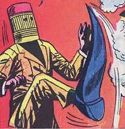 Eraser-DC-Comics-Batman-b