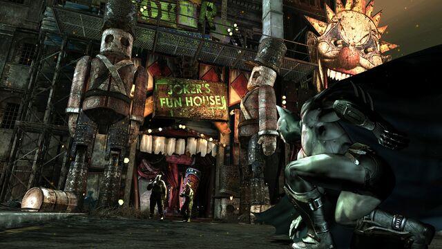 File:Batman-arkham-city-20110213101449119-000.jpg
