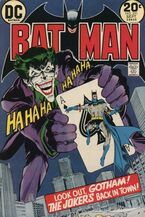 Batman251