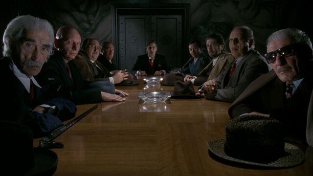 File:Batman 1989 - Gotham City Crimelords.jpg