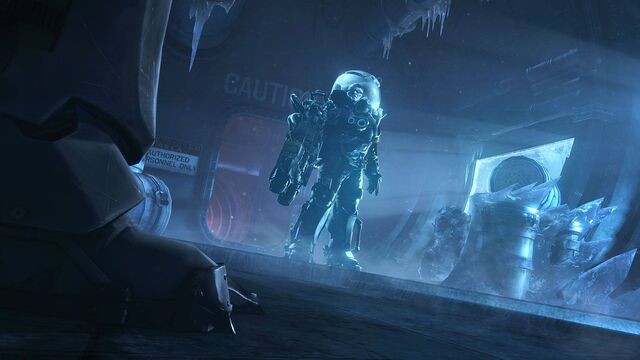 File:Mr.Freeze-CCh-DLC ArkhamOrigins.jpg