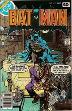 Batman313