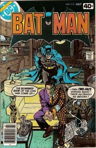 File:Batman313.jpg