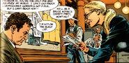 ComicVickiKnoxBatman1987