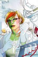 Poison Ivy 0020