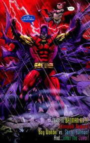 00000 Batman of sur-en-arrh.bat-mite