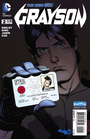 File:Grayson Vol 1-2 Cover-2.jpg