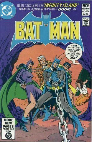 File:Batman334.jpg