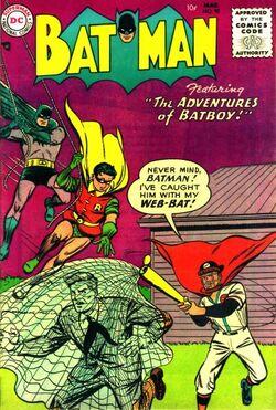 Batman90