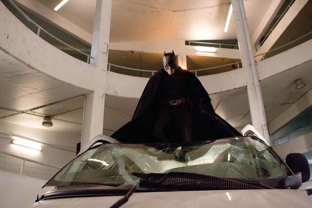 File:Batmancar.jpg