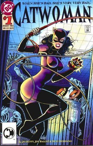 File:Catwoman1v.jpg
