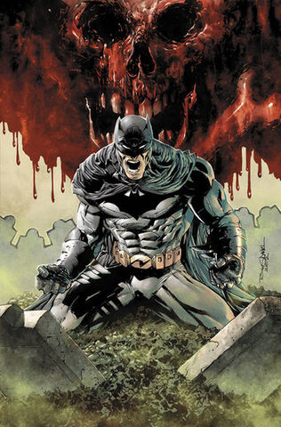 File:Detective Comics Vol 2-10 Cover-3 Teaser.jpg