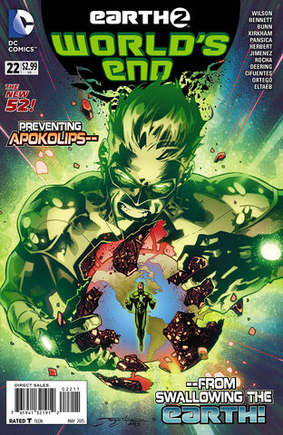 File:Earth 2 World's End Vol 1-22 Cover-1.jpg