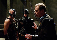 The-dark-knight-rises-bane-batman-2