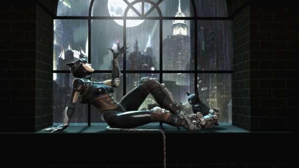 File:Catwoman IGAU.jpg