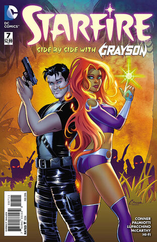 File:Starfire Vol 2-7 Cover-1.jpg