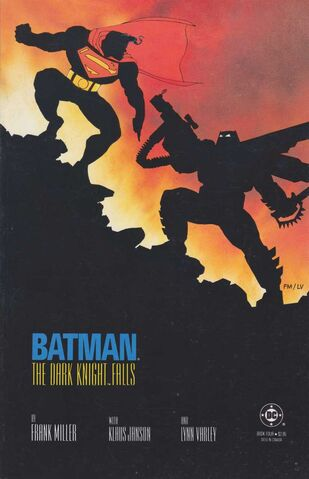 File:1766655-batman the dark knight returns 1986 1st printing 4 .jpeg
