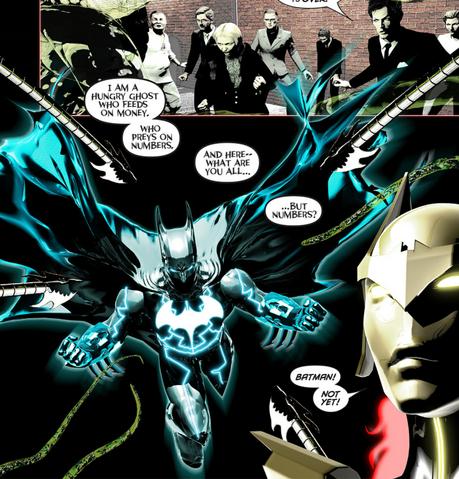 File:Batman-Batman and Oracle in Nightmares in Numberland.png