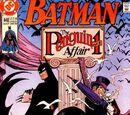 Batman Issue 448