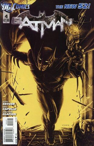 File:Batman Vol 2-4 Cover-2.jpg