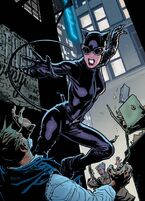 Catwoman 03