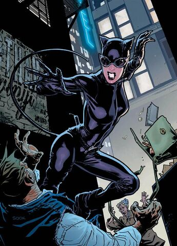 File:Catwoman 03.jpg
