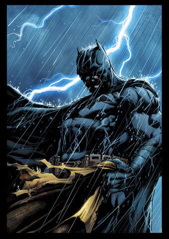 File:Detective Comics Vol 2-18 Cover-1 Teaser.jpg