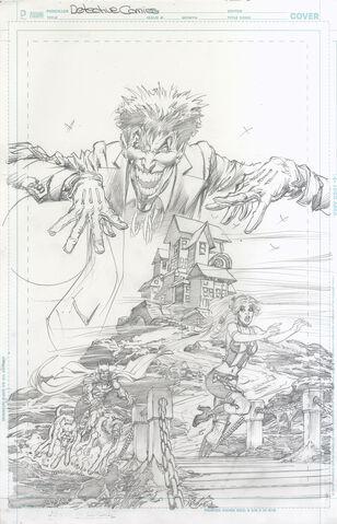 File:Detective Comics Vol 2-49 Cover-2 Teaser.jpg