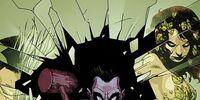 Batman: Joker's Asylum (Volume 1)
